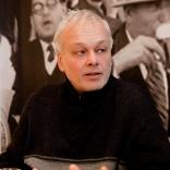 plocek-rozhovor-2014-02-002