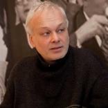 plocek-rozhovor-2014-02-003