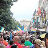 prague-pride-2014-veronika-havlova-014