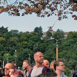 prague-pride-2014-veronika-havlova-026