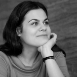 rusko-ivana-rozhovor-2014-03-001