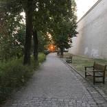 01-spilberk-2015-08-006