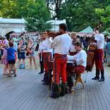 straznice-festival-2014-006