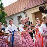 straznice-festival-2014-008