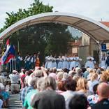 straznice-festival-2014-009
