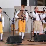straznice-festival-2014-017