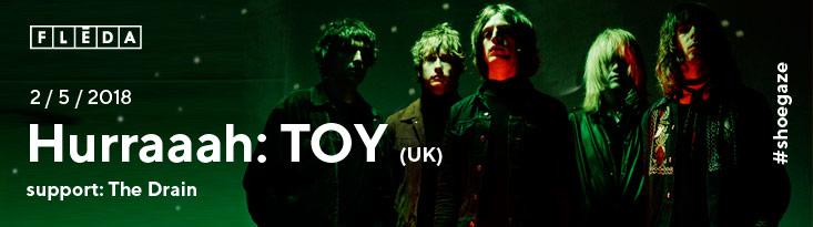 toy_fleda