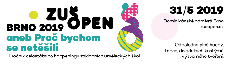 ZUS Open 2019