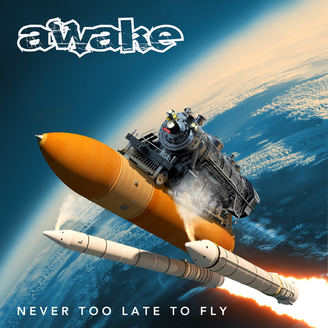 awake_CD_never_too_late_to_fly