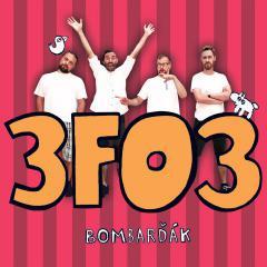 bombardak_3fot3