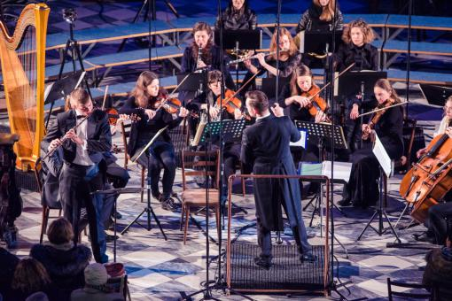 chamber_orchestra_foto_petr_hrubes_01