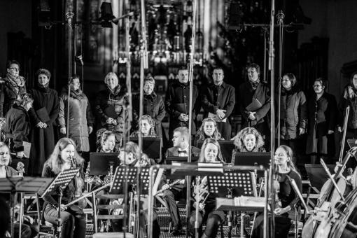 chamber_orchestra_foto_petr_hrubes_03