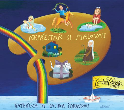 cimbal_classic_booklet_neprestan_si_malovat