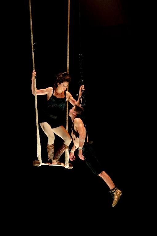 cirkus_CollectifMalunes_foto_salik_slama