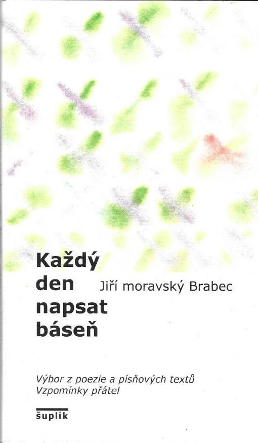brabec_obal