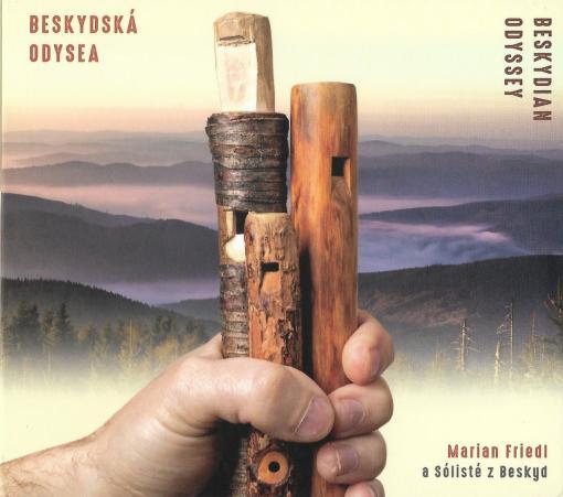 booklet_Beskydska_odysea