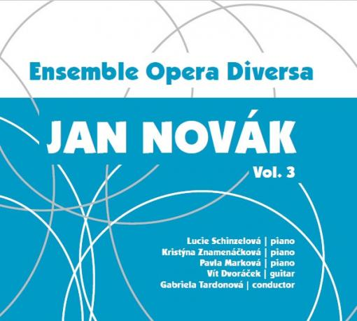 novak_jan_booklet_vol3