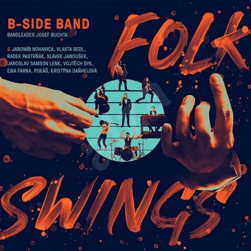 folk_swings_booklet_b_side_band