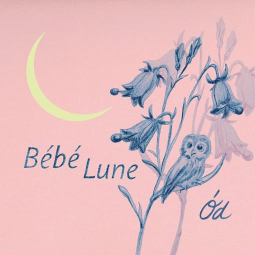 bebe_lune_OD_booklet