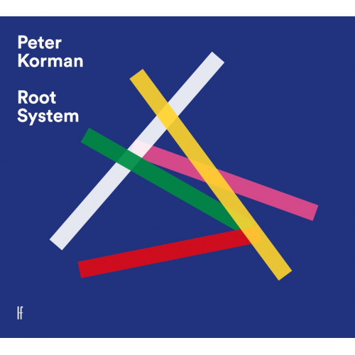 petrkormanrootsystem_booklet