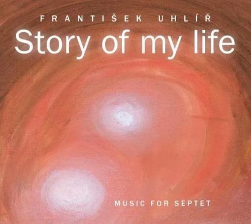 uhlir_frantisek_StoryofmyLife_booklet