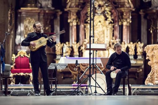 czech_ensemble_baroque_2018_foto_jana_suplova_03