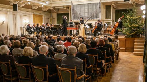 adventni_koncert_filharmonie_brno_foto_jelinek_03