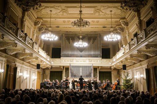 adventni_koncert_filharmonie_brno_foto_jelinek_04