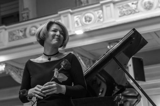 filharmonie_brno_polina_2017_foto_jelinek_04