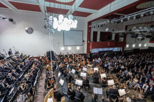 fb_2018_inauguracni_koncert_foto_FB_03