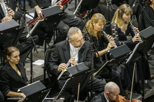 novorocni_koncert_filharmonie_brno_2017_foto_jelinek_03