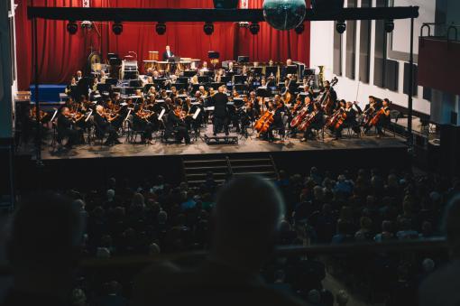 filharmonie_brno_zahajeni_2019_2020_Foto_vojtech_kaba_03