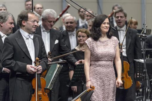 filharmonie_brno_2017_Mahler_Liebreich_foto_jelinek02