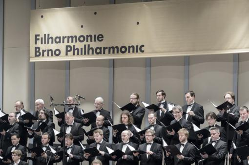 filharmonie_brno_2017_foto_jelinek_02
