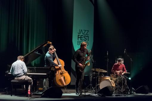 jazzFest_2017_m.Zeman