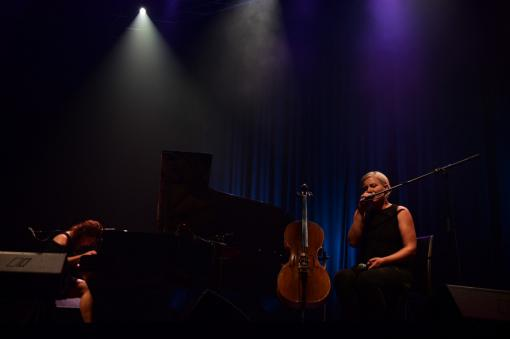 jazz_hlavenkova_barova_foto_jolana_halalova