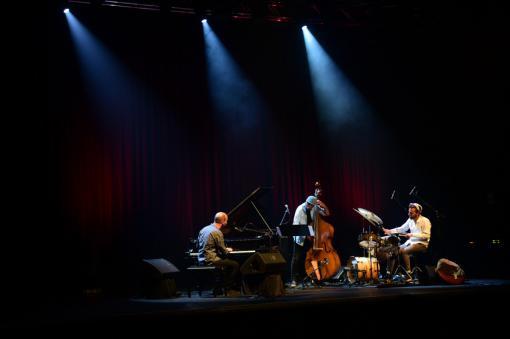 jazz_shai_maestro_trio_foto_jolana_halalova