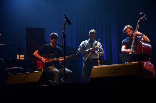 jazz_spilka_quartett_foto_jolana_halalova