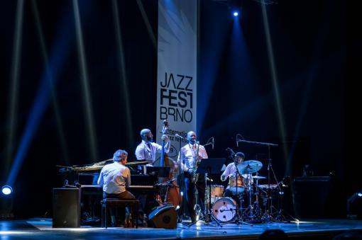 marsalis_b_quartet_2019_Credit_MartinZeman_JazzFestBrno