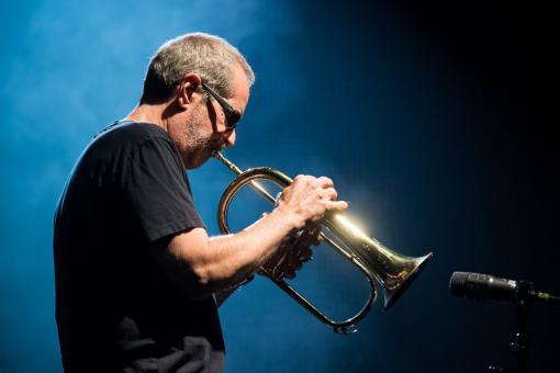 jazzfest_SteveGadd_2017_M.Zeman