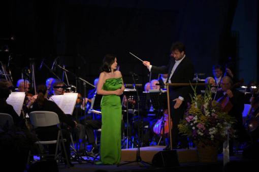 klasika_filharmonie_brno_foto_jiri_jelinek