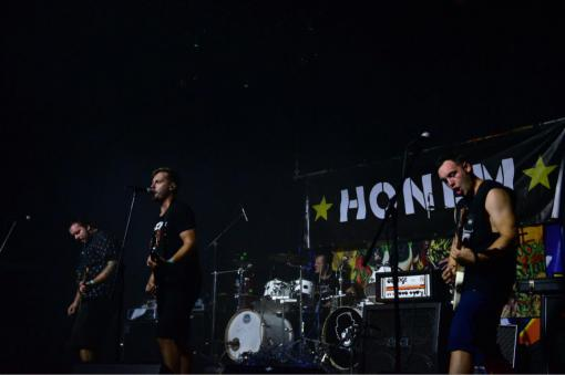 MH2018_honem