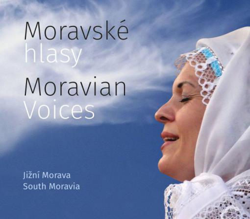 moravske_hlasy_booklet