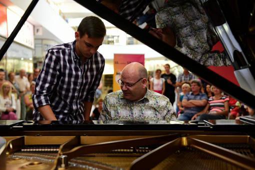 pianostafeta_karel_kosarek_foto_jolana_halalova