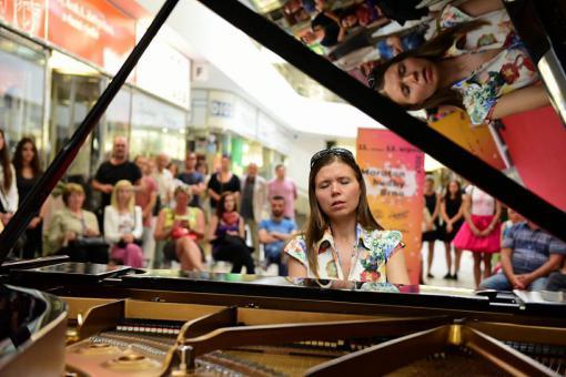 pianostafeta_sara_medkova_foto_jolana_halalova