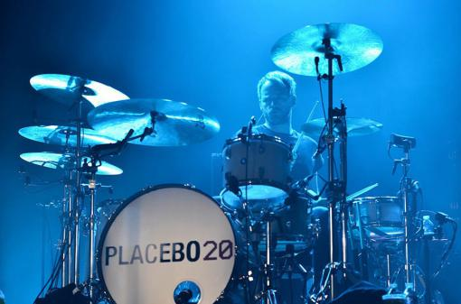 placebo_brno_live_nation_02