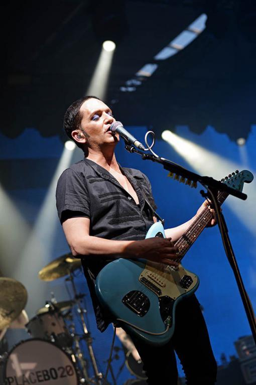 placebo_brno_live_nation_03