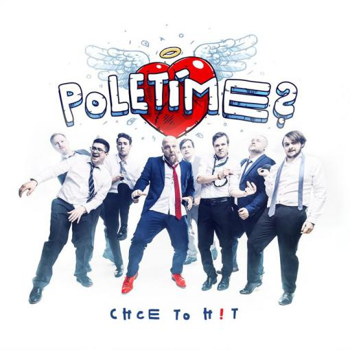 poletime_booklet_CD_chce_to_hit