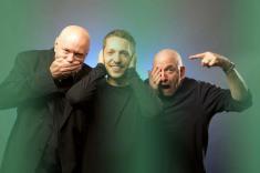 smoldas_Nussbaum_Anderson_trio