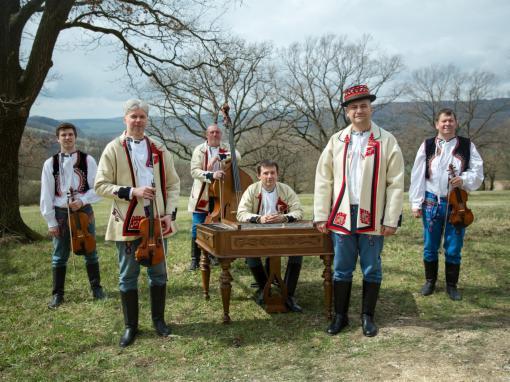 musica_folklorica